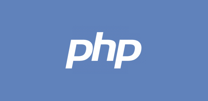 PHP Envrironment Specific Configurations